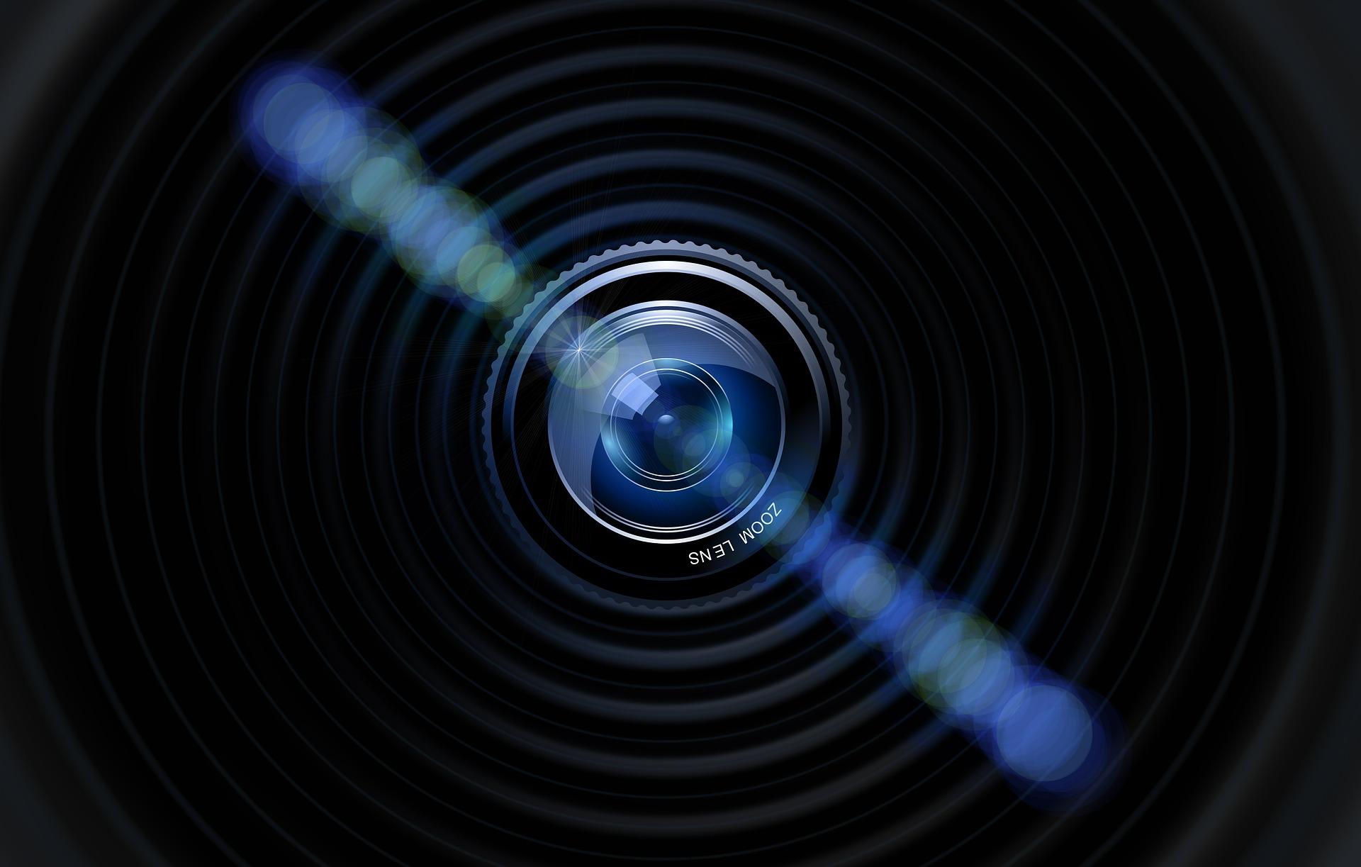Отсутствие ОСАГО у водителя будут фиксировать камеры в 2019 году