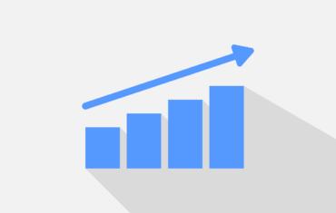 Альфастрахование поднимает цены на ОСАГО для трети клиентов