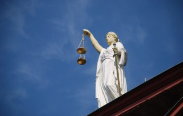 «Согласию» придется заплатить штраф