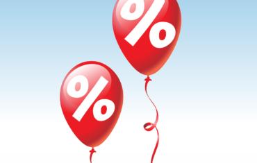 Изменение базовых тарифов ОСАГО: «Ингосстрах снизил ставки в Северной столице