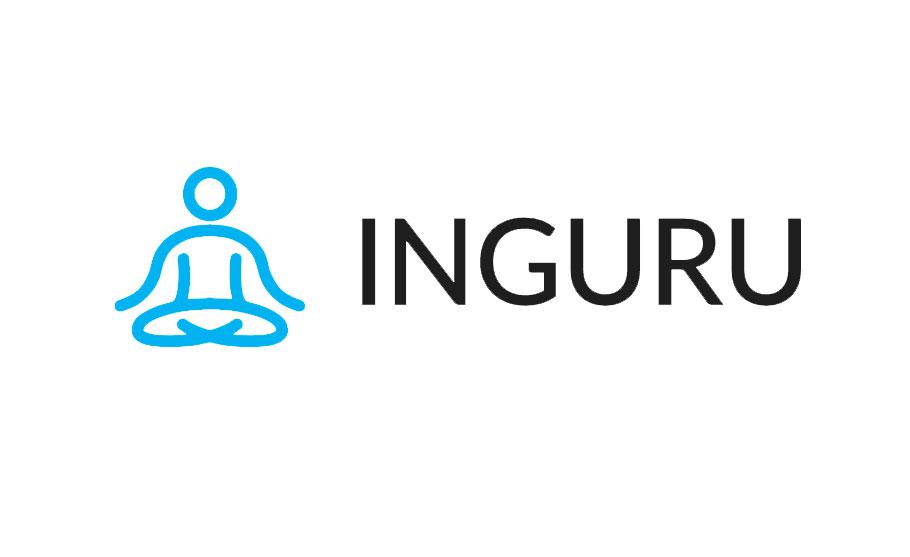 Регистрация агентов в INGURU