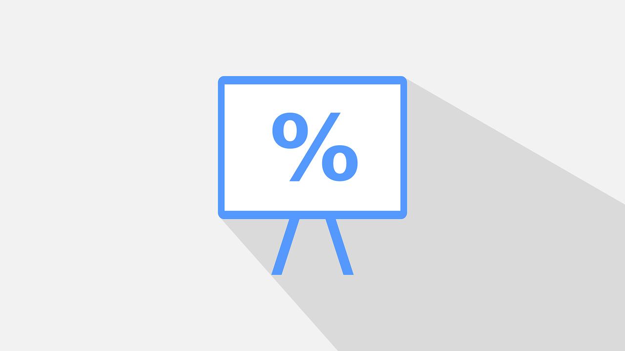 В 2019 году скидка по ОСАГО составила 20% и более почти у половины водителей