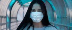 Страхование от коронавируса COVID-19