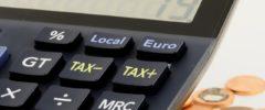 В алгоритм расчёта полисов ОСАГО 24 августа 2020 внесены изменения